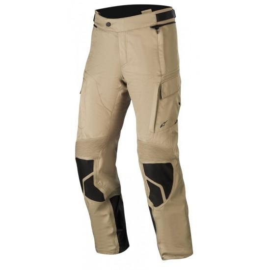 Alpinestars Mowat Drystar Pants - Sand Black