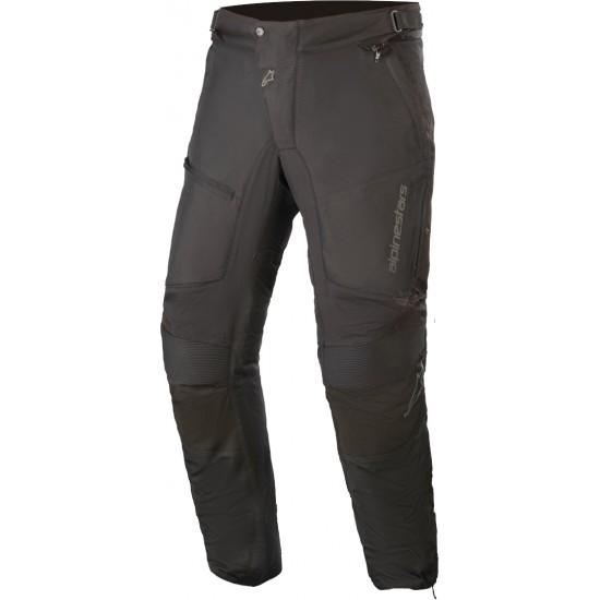 Alpinestars Raider V2 Drystar Pants - Black