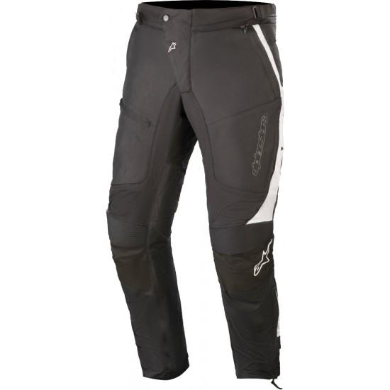 Alpinestars Raider V2 Drystar Pants - Black White
