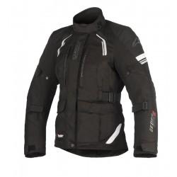 Alpinestars Stella Andes V2 Drystar Jacket - Black