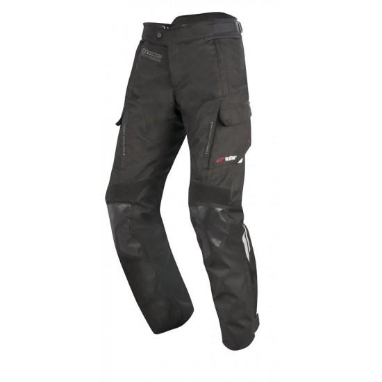 Alpinestars Andes V2 Drystar Short Pants - Black