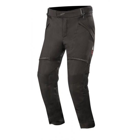 Alpinestars Streetwise Drystar Pants - Black