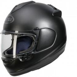 Arai Chaser-X Frost Black Full Face Helmet