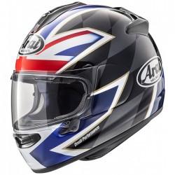 Arai Chaser-X League UK Full Face Helmet