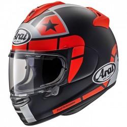 Arai Chaser-X Maverick GP Full Face Helmet