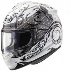 Arai Chaser-X Style Black Full Face Helmet