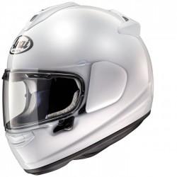 Arai Chaser-X Diamond White Full Face Helmet