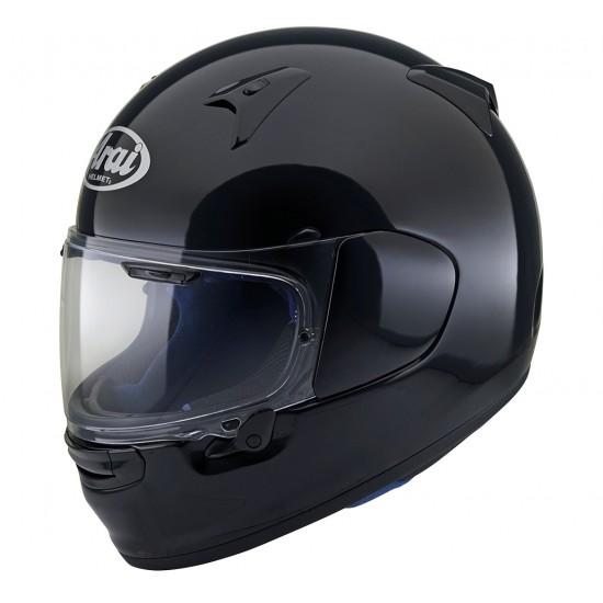 Arai Profile-V Black Full Face Helmet