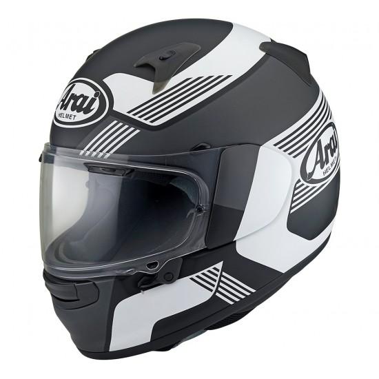 Arai Profile-V Copy Black Matt Full Face Helmet