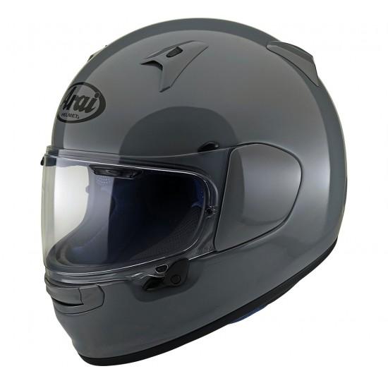 Arai Profile-V Modern Grey Full Face Helmet