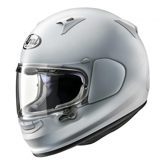 Arai Profile-V White Full Face Helmet