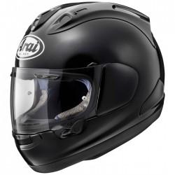 Arai RX-7V Black Full Face Helmet