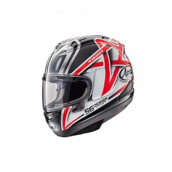 Arai RX-7V Nakano Full Face Helmet