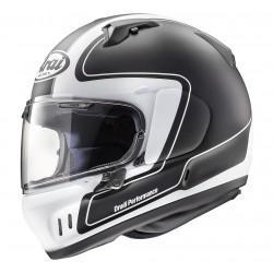 Arai RX-7V Outline Black Matt Full Face Helmet