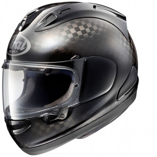 Arai RX-7V RC Carbon Full Face Helmet
