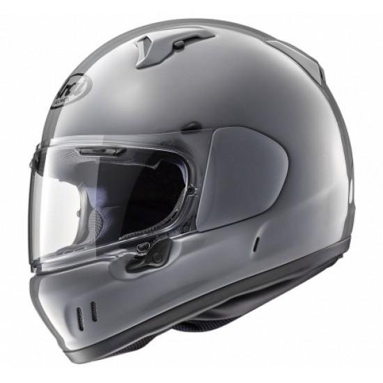 Arai Renegade-V Modern Grey Full Face Helmet