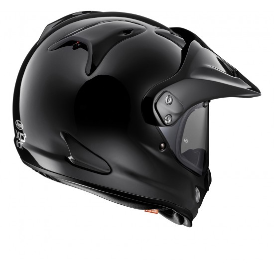 Arai Tour-X4 Black Full Face Helmet
