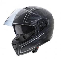 Caberg Drift Armour Full Face Helmet