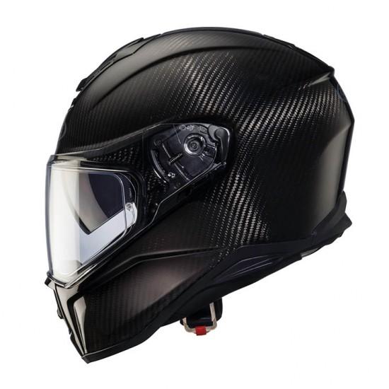 Caberg Drift Carbon Full Face Helmet
