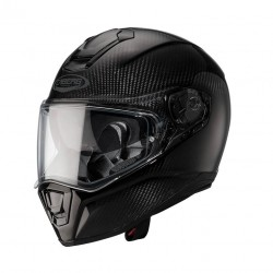 Caberg Drift Carbon Full Face Helmet