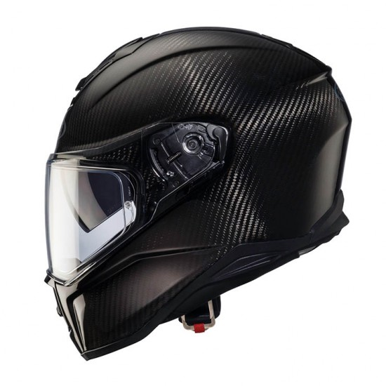 Caberg Drift Matt Black Full Face Helmet