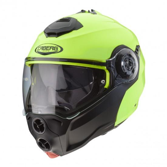 Caberg Droid Hi Vizion Modular Helmet