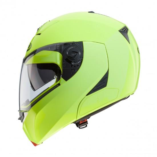 Caberg Modus Hi Vizion Modular Helmet