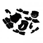 Helmet Spare Parts & Accessories