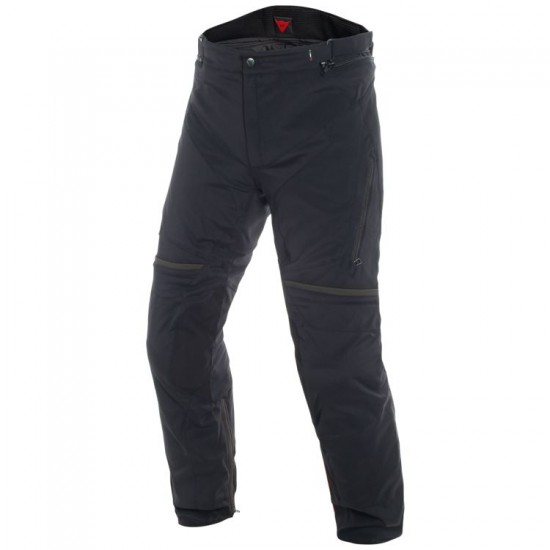Dainese Gore-Tex Pants - Carve Master 2 Black Black