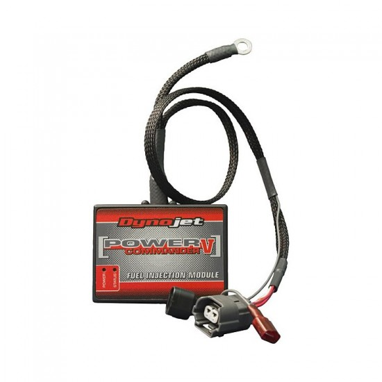Dynojet Power Commander V BMW R 1200 GS MPN - 12-001