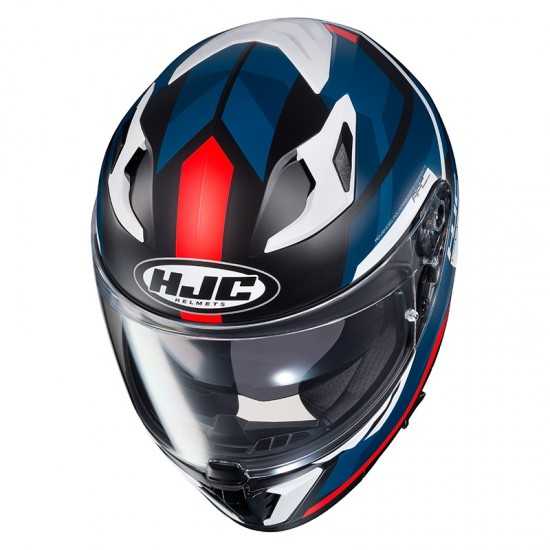 HJC I70 Elim MC1SF Full Face Helmet