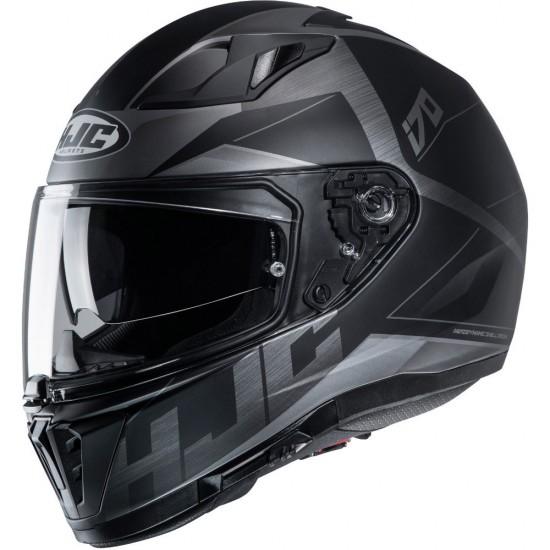 HJC I70 Eluma MC5SF Full Face Helmet
