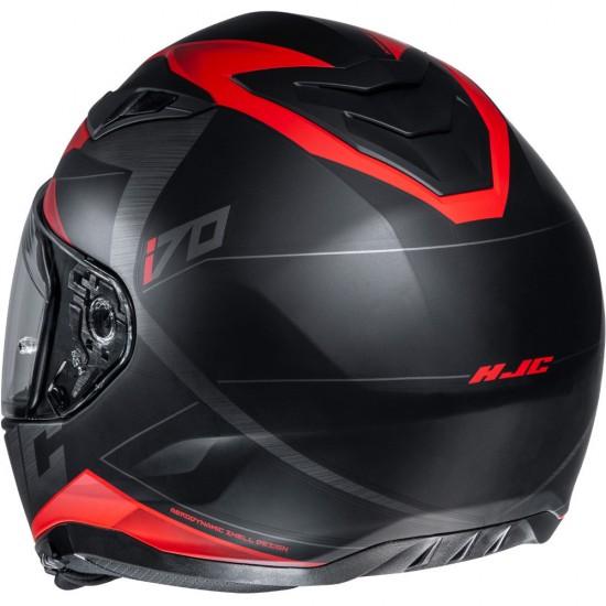 HJC I70 Eluma MC1SF Full Face Helmet