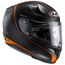 HJC RPHA 11 Riberte MC7SF Full Face Helmet