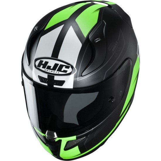 HJC RPHA 11 Fesk MC4SF Full Face Helmet