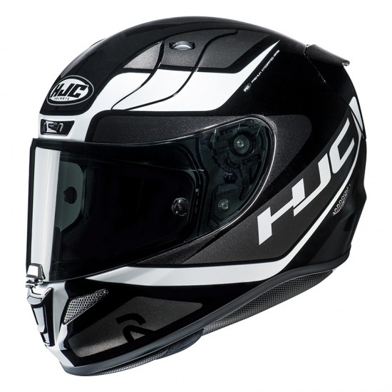 HJC RPHA 11 Scona MC5 Full Face Helmet