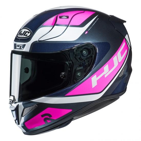 HJC RPHA 11 Scona MC8 Full Face Helmet