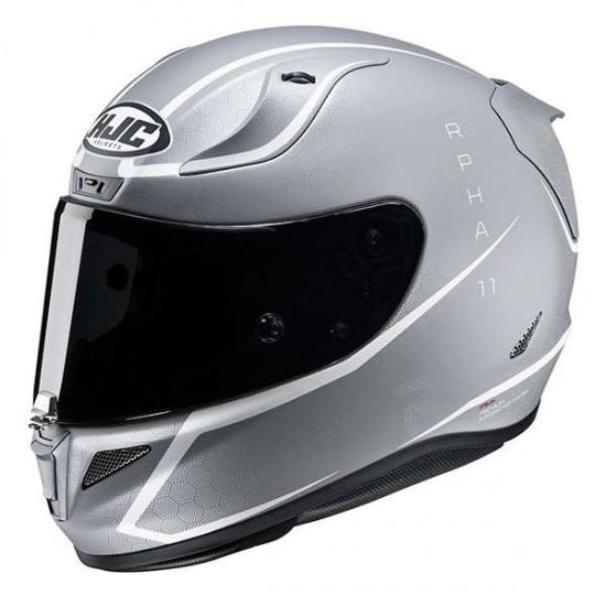 HJC RPHA 11 Jarban MC10SF Full Face Helmet