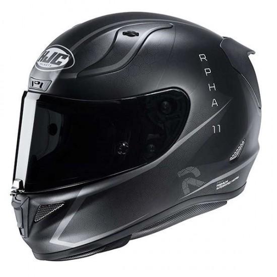 HJC RPHA 11 Jarban MC5SF Full Face Helmet