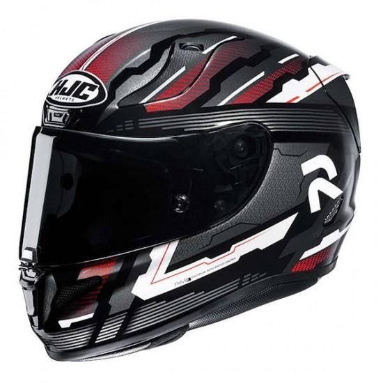 HJC RPHA 11 Stobon MC1 Full Face Helmet