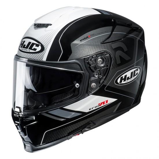 HJC RPHA 70 Coptic MC5 Full Face Helmet