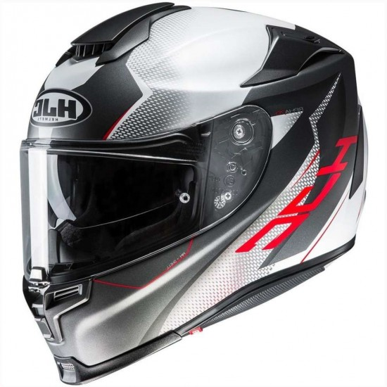 HJC RPHA 70 Gadivo MC10SF Full Face Helmet