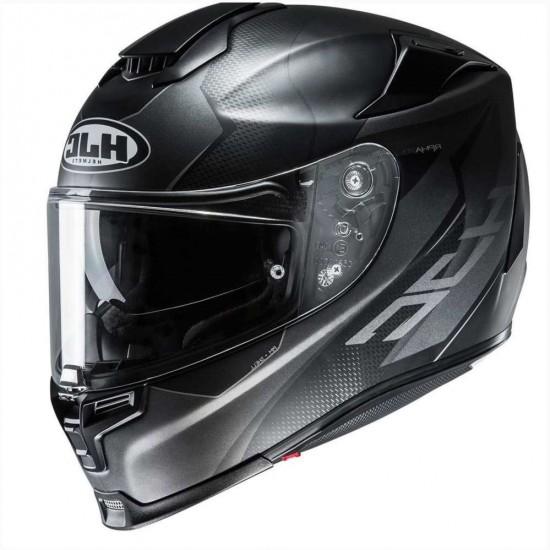 HJC RPHA 70 Gadivo MC5SF Full Face Helmet