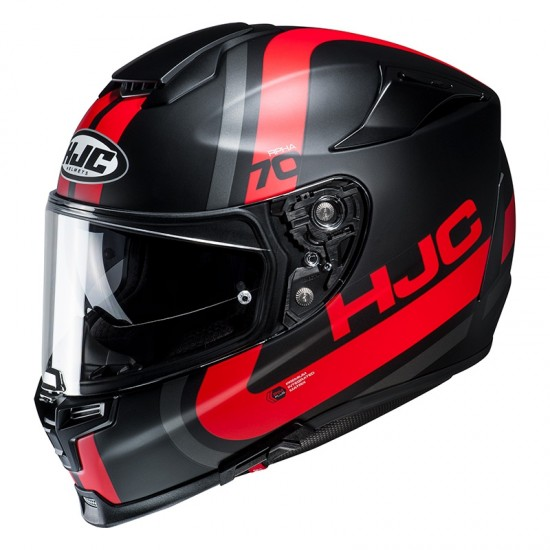 HJC RPHA 70 Gaon MC1SF Full Face Helmet