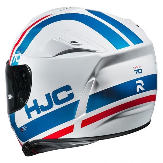 HJC RPHA 70 Gaon MC21 Full Face Helmet