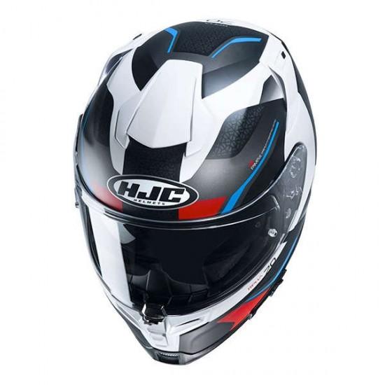 HJC RPHA 70 Kosis MC21SF Full Face Helmet