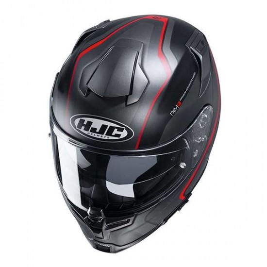 HJC RPHA 70 Kroon MC1SF Full Face Helmet