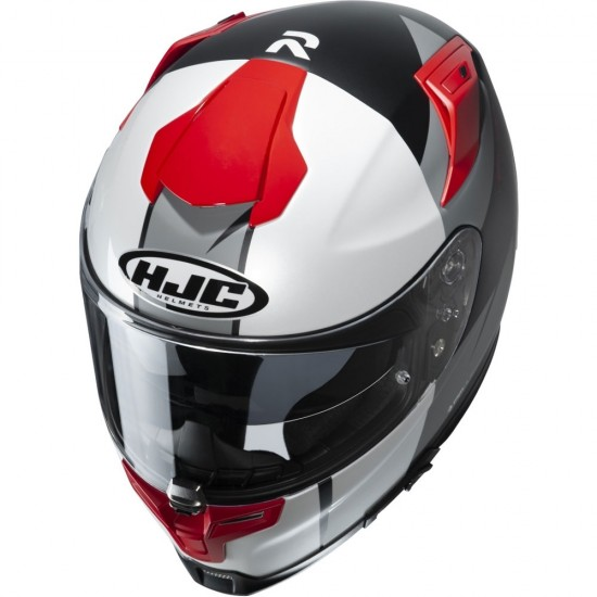 HJC RPHA 70 Terika MC1SF Full Face Helmet