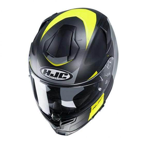 HJC RPHA 70 Wody MC4HSF Full Face Helmet