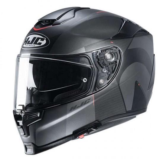 HJC RPHA 70 Wody MC5SF Full Face Helmet
